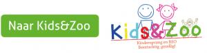 kidsenzoo