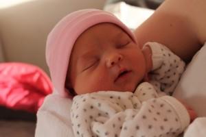 baby-marisca